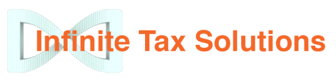 Infinite Tax Solutions